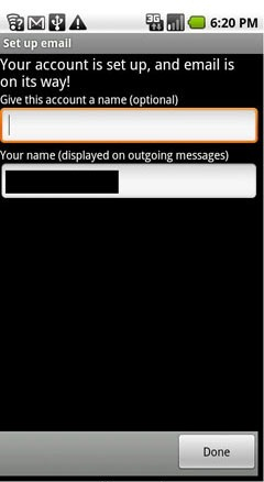 Android_email_support_step4