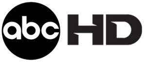 ABC HD (WXYZ) Detroit