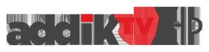 ADDIK TV HD
