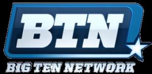 BIG Ten Network HD