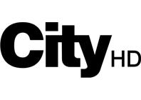 City-HD