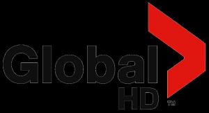 Global_TV_HD