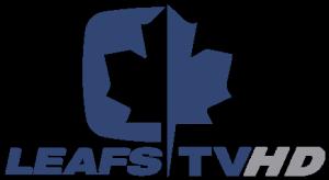 Leafs TV HD