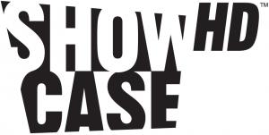 SHOWCASE HD