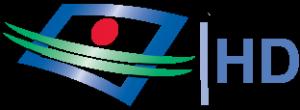 Tele-Quebec HD