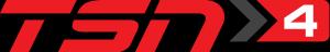 TSN4 HD