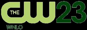 WNLO HD