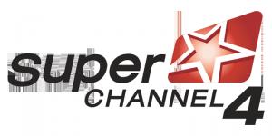 Superchannel 4 HD