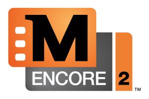 TMN Encore 2 HD