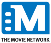 TMN HD
