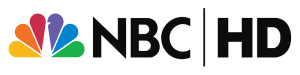 NBC HD (WDIV) Detroit